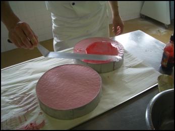 produits aide a la pâtisserie