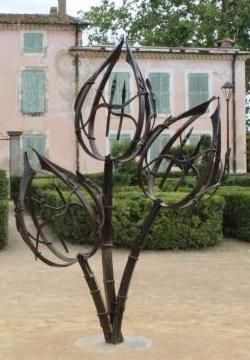 Chambre des m tiers et de l 39 artisanat de l 39 aude - Chambre des metiers carcassonne ...